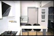 Kitchen - Masalawala, Juhu