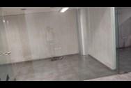 Office 1 - Poonam Chambers, Worli
