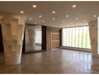 Office on rent in Shiv Sagar Estate, Worli