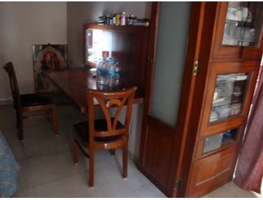 Dining - Emerald , Bandra West