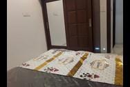 Master Bedroom1 - Honey Comb, Bandra West