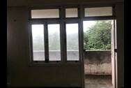 Master Bedroom - Shyam Niwas, Breach Candy