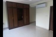 Building8 - Sanghi Residency, Prabhadevi