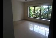 Building9 - Sanghi Residency, Prabhadevi