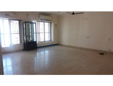 Flat for sale or rent in Silver Arch, Andheri West