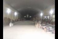 Building - Sagar Complex, Thane West