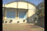 Main - Sagar Complex, Thane West