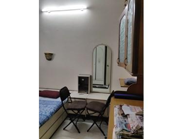 Flat on rent in Hargun CHS, Worli