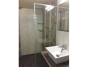 Bathroom 2 - New Punam, Bandra West