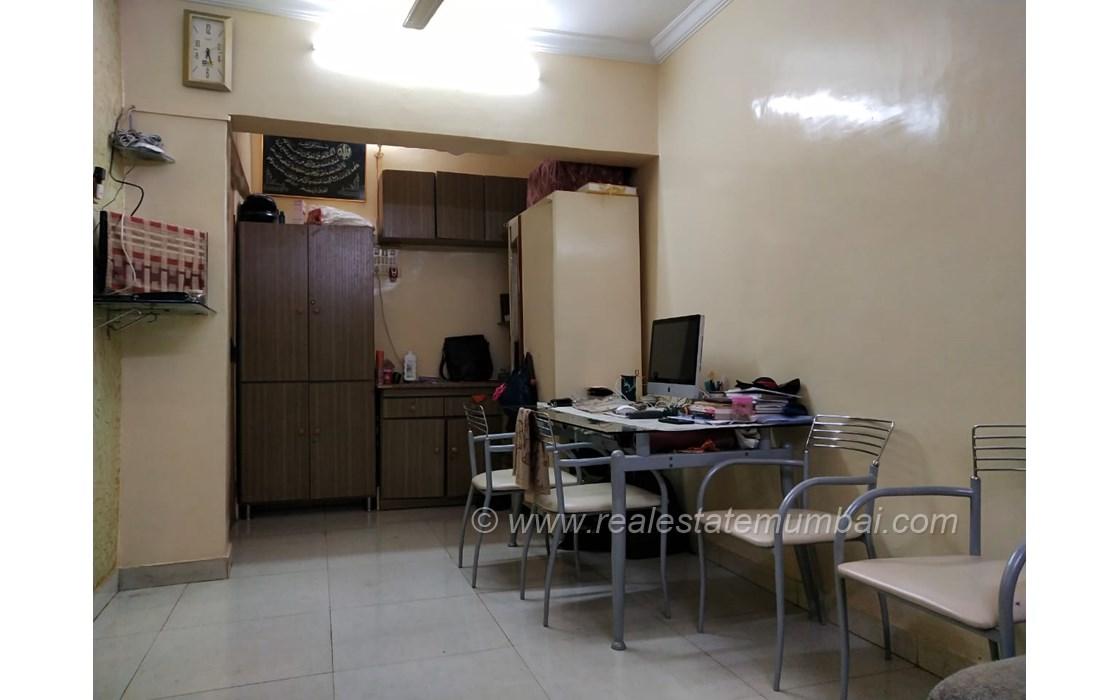 Dining - Dango House, Bandra West
