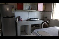 Building3 - Irolette Villa, Juhu