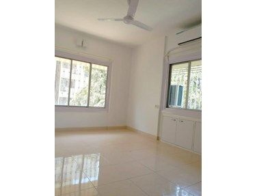 Flat on rent in Samir Apartments, Bandra West