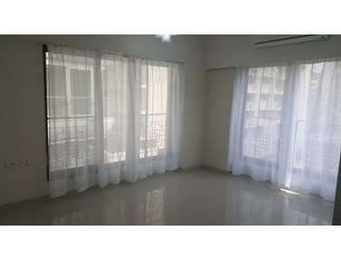 Flat for sale or rent in Mayfair Boulevard, Santacruz West