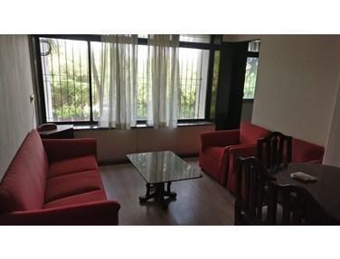 Flat for sale or rent in Samusra Manthan, Juhu