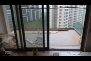 Building5 - Rustomjee Seasons, Bandra East