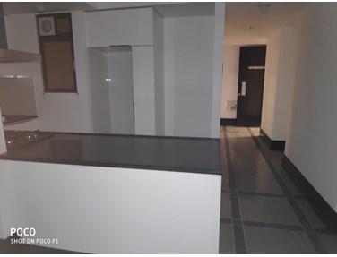 Flat for sale or rent in Lodha Estrella, Wadala
