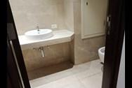 Bathroom 2 - One ICC Tower, Dadar East