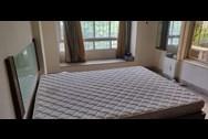 Bedroom 2 - Turning Point, Khar West
