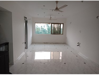 Flat for sale in Sea Queen, Juhu