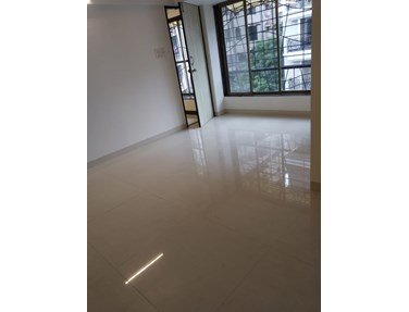 Flat for sale or rent in Makhandham, Khar West