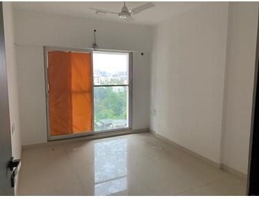 Bedroom 2 - Juhu Shantivan, Juhu