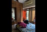 Bedroom 2 - Marinette, Bandra West