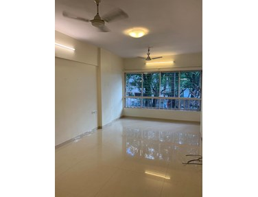Flat on rent in Alsid Apartment, Bandra West
