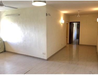 Living Room1 - Glaxo Ashiana, Bandra West
