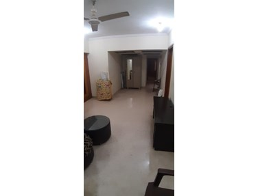 Flat for sale in Tara Mahal, Khar West
