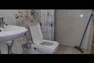 Bathroom 21 - Laxmi Vihar, Khar West