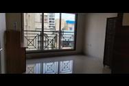 Living Room - Laxmi Vihar, Khar West
