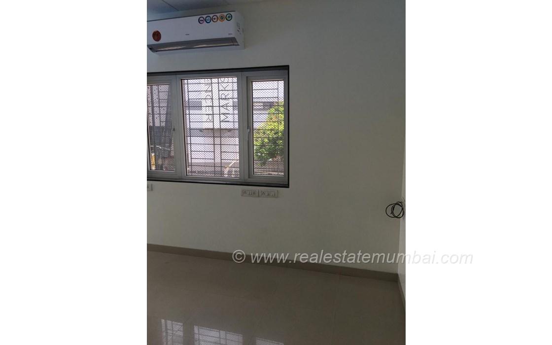 Office 11 - Sona Shopping Center Hill Road, Bandra West