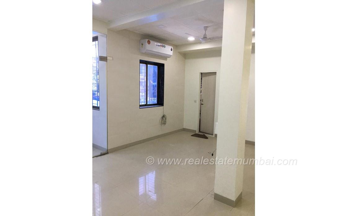 Office 13 - Sona Shopping Center Hill Road, Bandra West