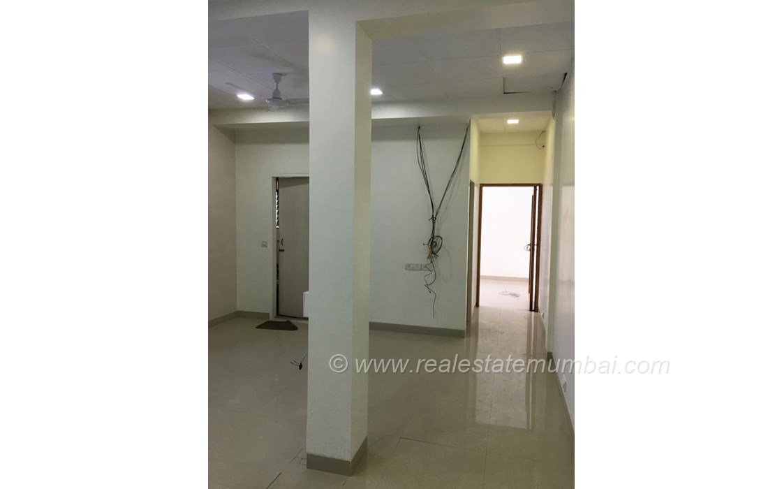 Office 14 - Sona Shopping Center Hill Road, Bandra West