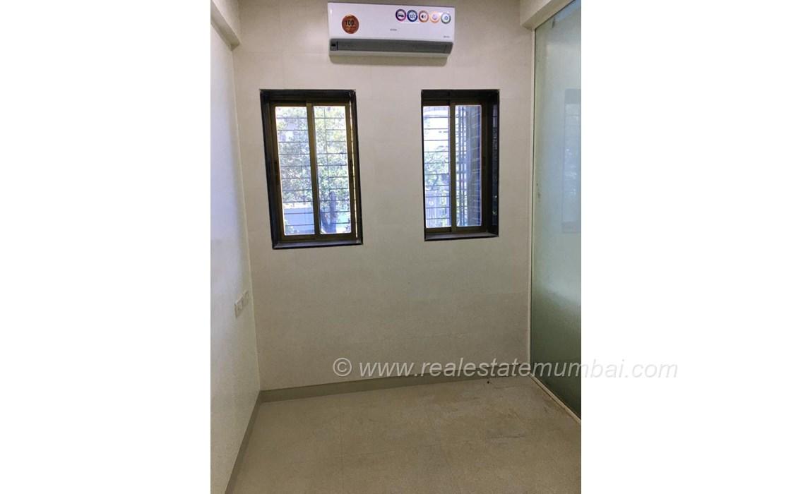 Office 2 - Sona Shopping Center Hill Road, Bandra West