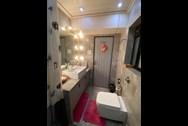 Bathroom 2 - Atlantis, Andheri West