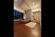Bedroom 2 - Atlantis, Andheri West