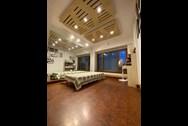Bedroom 21 - Atlantis, Andheri West