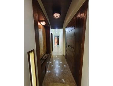 6BA85C8F 7C77 4144 83F6 50C2AACCD213 - Kutch House, Juhu