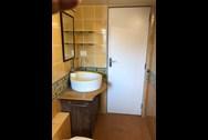 Bathroom 21 - Dinkar Smruti , Bandra West
