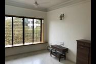 Bedroom 21 - Dinkar Smruti , Bandra West