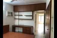 Bedroom 26 - Dinkar Smruti , Bandra West