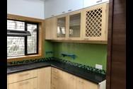 Kitchen2 - Dinkar Smruti , Bandra West
