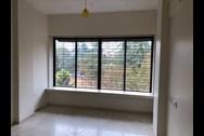 Master Bedroom1 - Dinkar Smruti , Bandra West
