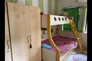 Bedroom 3 - Horizon View, Andheri West