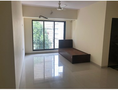 Flat for sale or rent in Pragatee Naiyan Society, Vile Parle West