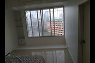 Bedroom 21 - Golden Rays, Andheri West