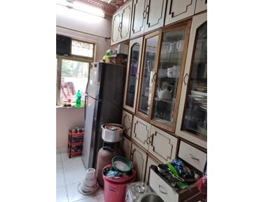 Flat for sale in Penta Galaxy CHS, Wadala
