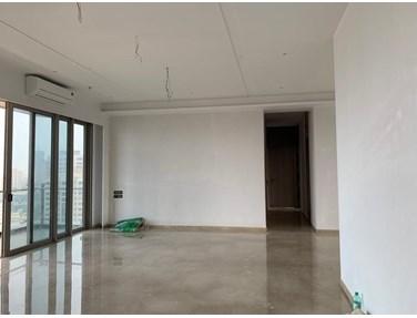 Living Room - Wadhwa W54, Matunga