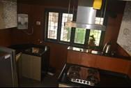 Kitchen - Somerset, Bandra West